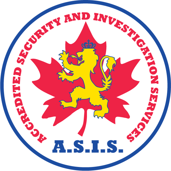 Accredited Security  and Investigation Services